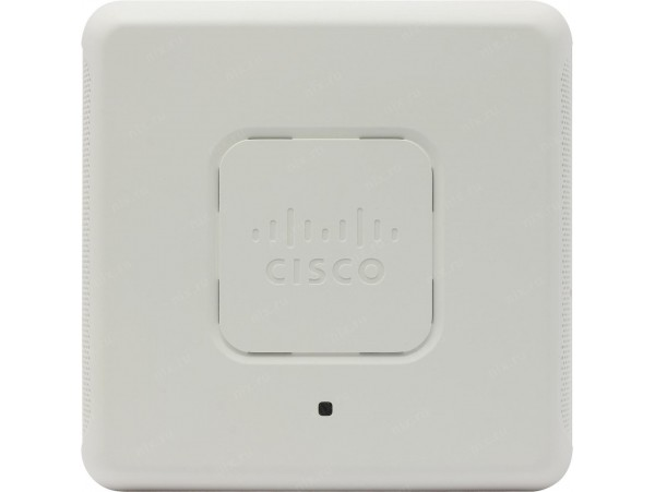 Cisco WAP571-R-K9 Wireless-AC/N 5GHz Wi-Fi Premium Dual Radio Access Point PoE