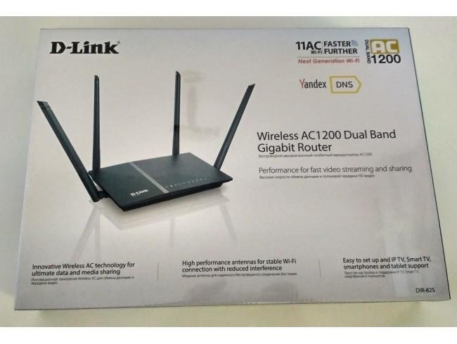 D link dir 825 wireless ac1200 wifi dual band gigabit router usb 3g d link dir 825 wireless ac1200 wifi dual band gigabit router usb 3g lte keyboard keysfo Images