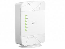 D-LINK DSL-G225 300Mbps WiFi Wireless Gigabit WAN VDSL/ADSL2 Router USB 3G Modem