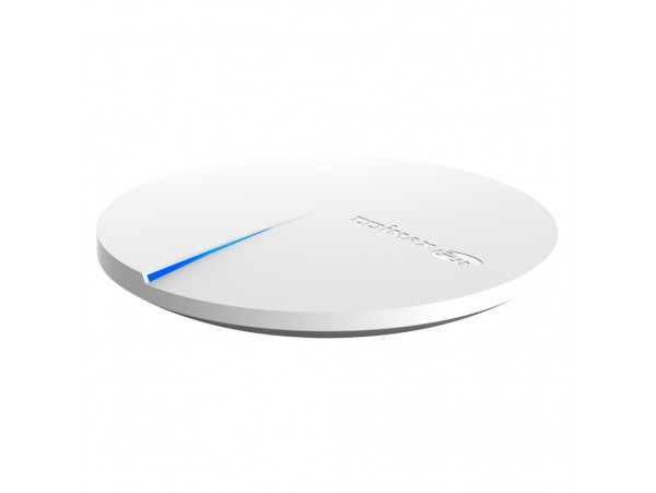 EDIMAX PRO CAP1750 3x3 AC Dual-Band 5GHz 1750Mbps Ceiling-Mount PoE Access Point