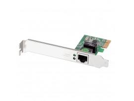 Edimax EN-9260TX-E LAN 1000Mbps Gigabit Port PCI Express Network Adapter CARD