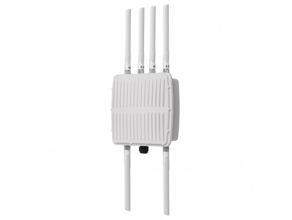 EDIMAX PRO OAP1750 3x3 AC Dual-Band 5GHz 1750Mbps WiFi Outdoor PoE Access Point