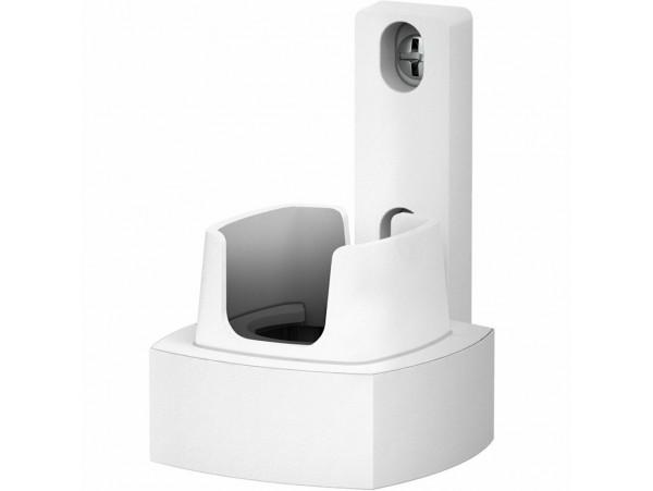 Linksys WHA0301 Velop Wall Mount White Installation kit space-saving solution