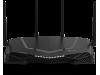 NETGEAR XR500-100EUS Nighthawk Pro Gaming Router Dual-Band WiFi Wireless AC2600