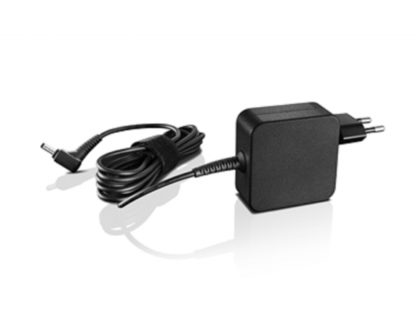 Lenovo 45W AC Wall Power Adapter GX20K11844 Yoga 310/520/710 MIIX 110/310/320