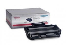 NEW Genuine Xerox Phaser 3250 Laser Printer Black Toner Cartridge 106R01374
