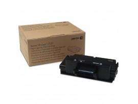 NEW Genuine Xerox Phaser 3320 Laser Printer Black Toner Cartridge 106R02306