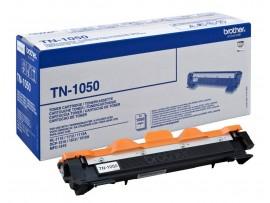 NEW Genuine Brother TN-1050 Black Toner Cartridge Laser Printer 1110 1210 1510