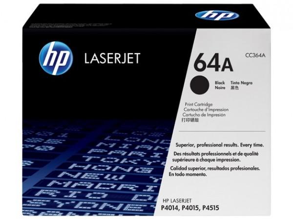 Genuine HP 305A 3-pack Cyan/Magenta/Yellow CF370AM Toner Cartridge M375 M451