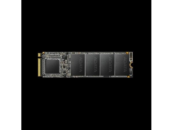 ADATA XPG SX6000 Lite 128GB SSD M.2 2280 ASX6000LNP-128GT-C Solid State Drive