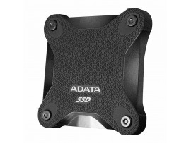 ADATA SD600Q 960GB USB 3.2 Ultra-Speed Anti-shock External Solid State Drive SSD