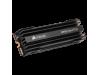 Corsair SSD 500GB MP600 NVMe PCIEx4 M.2 2280 CSSD-F500GBMP600 Solid State Drive