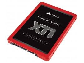 Corsair SSD 1920GB Neutron XTi MLC 2.5 SATA3 CSSD-N1920GBXTI Solid State Drive