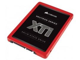 NEW Corsair SSD 480GB Neutron XTi MLC 2.5 SATA3 CSSD-N480GBXTI Solid State Drive
