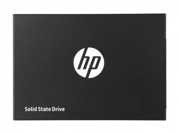 """HP S700 120GB SSD 2.5"""" SATA3 3D NAND Internal Laptop Solid State Drive 2DP97AA"""