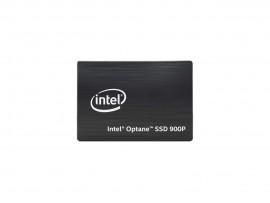 "Intel Optane SSD 900P 280GB 2.5"" PCIe 3.0 x4 SSDPE21D280GASX Solid State Drive"