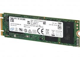 """Intel SSD 545s Series 256GB 2.5"""" M.2 2280 TLC Solid State Drive SSDSCKKW256G8X"""