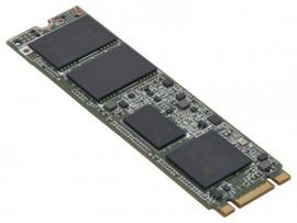 Intel 540s Series 480GB SSD M.2 80mm SATA3 TLC Solid State Drive SSDSCKKW480H6X1
