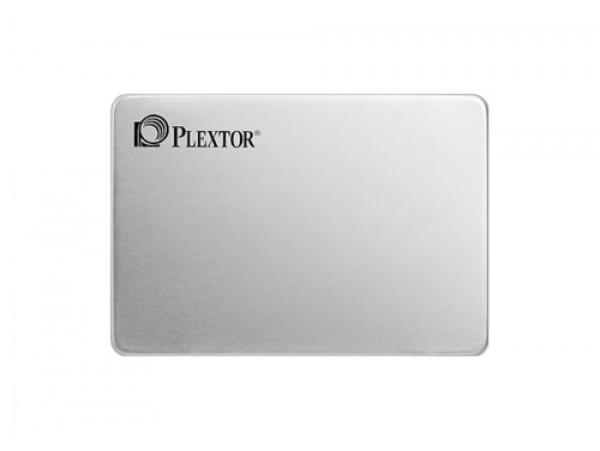 """NEW PLEXTOR PX-128S3C 128GB SSD SM2254 TLC 2.5"""" SATA3 Laptop Solid State Drive"""