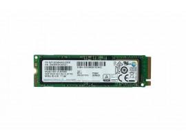 NEW Samsung SSD 256GB PM981 M.2 PCI-E Gen3x4 MZVLB256HAHQ Solid State Drive BULK