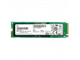 Samsung PM981a 256GB SSD M.2 2280 NVMe TLC MZVLB256HBHQ Solid State Drive BULK
