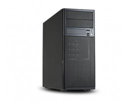 Supermicro Advanced Tower Server