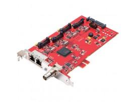 AMD FirePro S400 Synchronization Module GPU Visualization Power Walls 100-505981