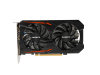 Gigabyte GeForce GTX 1050 OC 3GB GDDR5 PCIE Video Card GV-N1050OC-3GD DVI HDMI