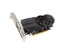 Gigabyte GeForce GTX 1050 Ti OC 4GB GV-N105TOC-4GL PCI-E Video Card Low Profile