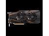 Gigabyte GeForce GTX1070 WINDFORCE 8GB GDDR5 GV-N1070WF2-8G
