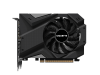 Gigabyte GeForce GTX 1650 D6 OC 4GB GDDR6 GV-N1656OC-4GD PCI-E Video Card DVI