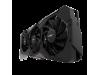 Gigabyte GeForce RTX 2080 8GB GDDR6 WINDFORCE Video Card GV-N2080WF3OC-8G HDMI