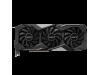 Gigabyte Radeon RX 5700 XT 8GB GDDR6 GV-R57XTGAMING-8GD PCI-E Video Card HDMI