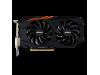 Gigabyte AORUS Radeon RX 580 4GB GDDR5 GV-RX580AORUS-4GD PCI-E Video Card HDMI