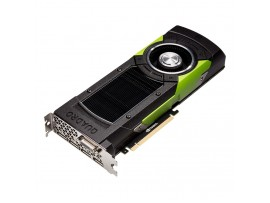 NEW NVIDIA Quadro M6000 12GB DDR5 PCI-E Video Card Graphic CUDA Cores DVI DP OEM