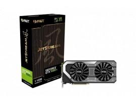 NEW Palit GeForce GTX 1080 Ti JetStream 11GB GDDR5X PCI-E Video Card HDMI DVI DP