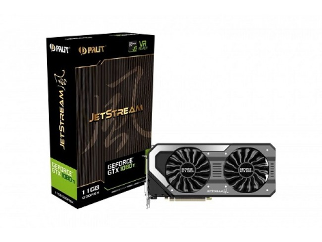 used palit geforce gtx 1080 ti jetstream 11gb gddr5x pci e video card hdmi dvi dp buy at a low price in ksmtop used palit geforce gtx 1080 ti jetstream 11gb gddr5x pci e video card hdmi dvi dp buy at a low price in ksmtop
